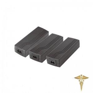 EM1120 Medical Desktop Adapter