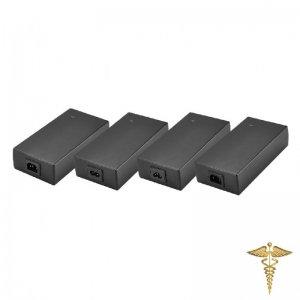 EM1300 Medical Desktop Adapte