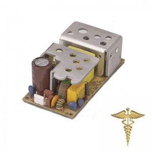 EPM1065 Open Frame for Medical