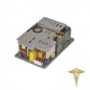 EPM1200 Open Frame for Medical