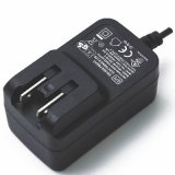 GPE024W USB Charger