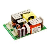 WP1131D1X-YY DC/DC Power Supply