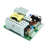 WP113D12-12 DC/DC Power Supply