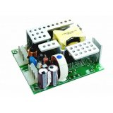 WP113D12-18 DC/DC Power Supply