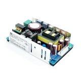 WP213F11-24 AC/DC Power Supply