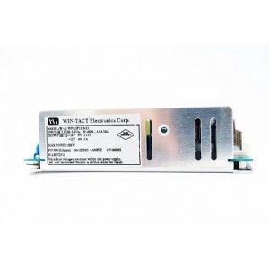 WP213F11-36 AC/DC Power Supply