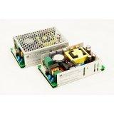 WP213F11-56-ADN40 AC/DC Power Supply