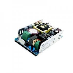 WP213F12-1205 AC/DC Power Supply