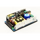 WP213F13-24M AC/DC Power Supply