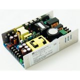 WP220F11-1205 AC/DC Power Supply