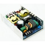 WP220F11-2405 AC/DC Power Supply