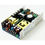 WP220F11-2412 AC/DC Power Supply