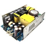 WP313F11-15AB AC/DC Power Supply