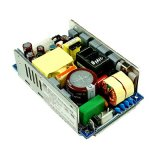 WP313F11-48AA AC/DC Power Supply